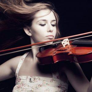 iStock_violinist_3-e1334912781502