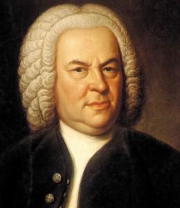 classicaloasis-bach